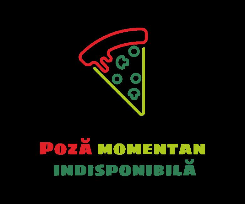 sosuri pizza constanta